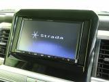 クロスビー 1.0 ハイブリッド(HYBRID) MX