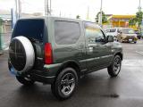 ジムニー ランドベンチャー 4WD 社外ナビTVアルミキーレスシートヒーター