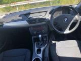 X1 sドライブ 18i