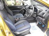 XV 2.0 アドバンス 4WD