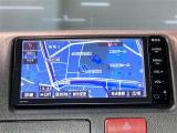 ハイエースバン 3.0 DX ロング ディーゼル 4WD