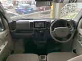 NV100クリッパー DX GLセーフティパッケージ ハイルーフ 4WD
