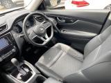 エクストレイル 2.0 20Xi 4WD
