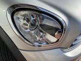 ミニ ミニクロスオーバー クーパー オール4 4WD