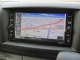 NV350キャラバン 2.0 プレミアムGX ロング