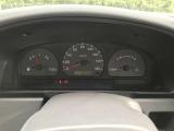 ダットサンピックアップ 3.2 DX ロング ディーゼル 4WD