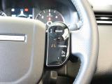 レンジローバーヴェラール 2.0L D180 ディーゼル 4WD