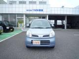 モコ E FOUR 4WD