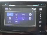 オデッセイ 2.4 G サイドリフトアップシート車