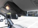 キャリイ KC エアコン パワステ スズキ セーフティサポート 4WD 3方開