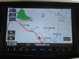 オデッセイ 2.4 アブソルート EX 両側パワスラ 7人乗り フルセグTV ETC