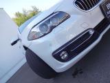 お車の事なら栃木BMWプレミアムセレクション宇都宮にお任せ下さい!028-689-9030までお電話を♪
