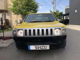 ラシーン 1.5 タイプM 4WD