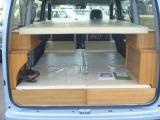 ハイゼットカーゴ クルーズ SAIII ハイルーフ 4WD