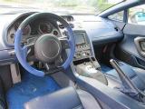 ガヤルド eギア 4WD