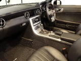 SLKクラス SLK200 ブルーエフィシェンシー AMGスポーツパッケージ