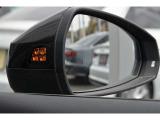 通常の自動車保険に加え、お車のガラスやドアミラーなどへの損害を補償する安心のサービス、「Audiプレミアムケア」も付帯。自動車保険を使わなければ翌年の自動車保険のノンフリート等級には影響しません。