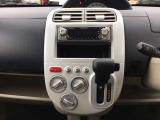 オッティ S FOUR 4WD 買取直販 キーレス 社外オーディオ