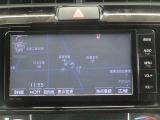 カローラフィールダー 1.5 ハイブリッド G W×B