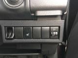 アルトラパン G 4WD 買取直販 スマートキー シートヒーター