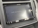 インプレッサXV 2.0i-L アイサイト 4WD 4WD 修復歴無し