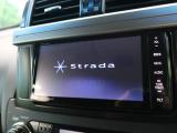ランドクルーザープラド 2.7 TX Lパッケージ 4WD