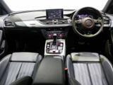 A6 2.0 TFSI クワトロ Sラインパッケージ 4WD