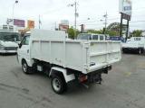 ボンゴトラック 1.8 DX ワイドロー ロング