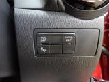 ■ 装備6 ■ 横滑り防止装置|i-stop|ブラインドスポットモニタリング