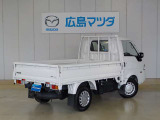 ボンゴトラック 1.8 DX