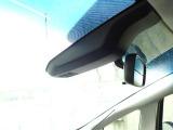 シャトル 1.5 ハイブリッド X スタイルエディション 4WD