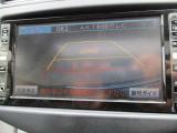 ヴァンガード 2.4 240S 4WD サンルーフ TV クルーズコントロール
