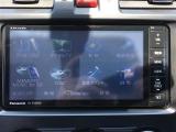 インプレッサXVハイブリッド 2.0i-L アイサイト 4WD 4WD 修復歴無し