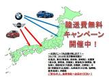 Z4 sドライブ 20i Mスポーツ