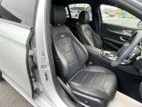 Eクラス AMG E43 4マチック 4WD