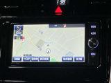 ハリアー 2.0 ターボ プレミアム 4WD