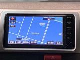 ハイエースバン 3.0 スーパーGL ロング ディーゼル 4WD