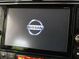 セレナ 2.0 ハイウェイスター アドバンスドセーフティパッケージ 4WD