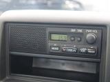 クリッパートラック DX エアコン付