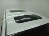 アルファード 2.5 S Cパッケージ 新車 3眼サンルーフ デジタルインナーミラ-