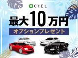XC70 T6 AWD SE 4WD