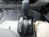 トヨエース 4.0 ジャストロー ディーゼル セーフティーセンス
