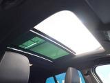 X2  xDrive 20i MスポーツX ハイラインパッケージ