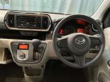 ブーン 1.0 X Lパッケージ SAIII 4WD