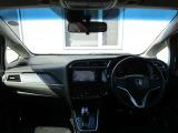 シャトル 1.5 ハイブリッド X 4WD