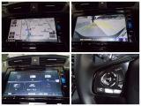 CR-V 1.5 EX 4WD ブラック エディション 4WD