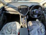 レヴォーグ 1.8 GT-H EX 4WD