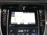 ハリアー 2.5 ハイブリッド E-Four プレミアム アドバンスドパッケージ 4WD