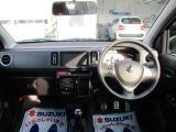 アルト ワークス 4WD