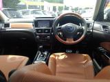 エクシーガクロスオーバー7 2.5i アイサイト 4WD